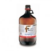 Methanol (Optima™), Fisher Chemical